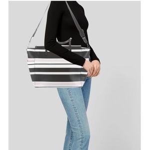 Kate Spade Baby Bag/ NEW